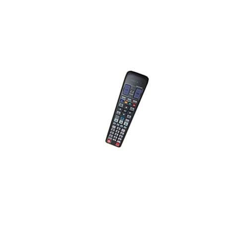 Best E-REMOTE BD Remote Conrtrol For SAMSUNG BD-P2550 BD-D5300/ZA BD-D6500/ZA BD-D7500/ZC Blu-Ray Disc DVD Player (online)