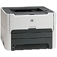 HP LaserJet 1320 1200x1200 dpi USB/Parallel Laser Printer