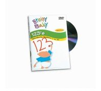 Brainy Baby® 123s DVD (Classic)