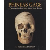 Download Phineas Gage pdf