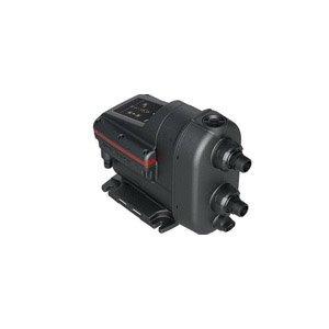 Grundfos SCALA2 115V Pressure Booster Pump, 60 lpm, 1