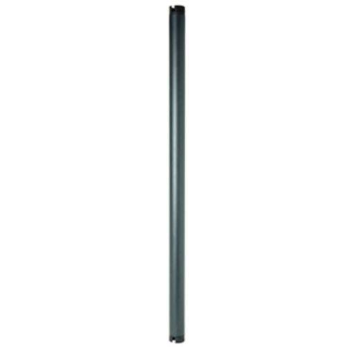 1' Extension Column - Peerless Fixed Length Extension Column - EXT101
