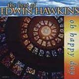 Best of Edwin Hawkins