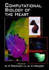Computational Biology of the Heart