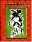 Dharma Book, Geoffrey C. Grabowski, 1565042395