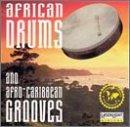 -Caribbean Grooves (Caribbean Latin Groove)