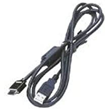 Canon IFC-200PCU Interface Cable for PowerShot Pro 90