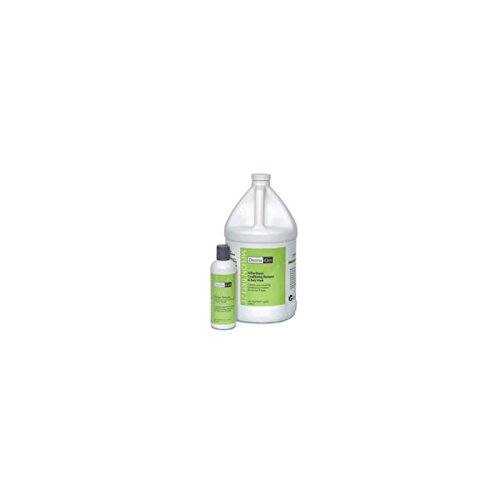 SHAMPOO DERMACEN MELON CS/4 CENTRAL SO by Central Solutions