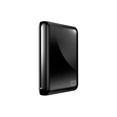 western digital black 750gb - 9