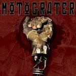 Motograter by Motograter