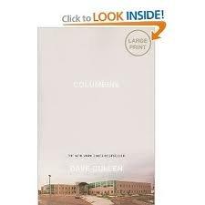 Columbine [Large Print] Publisher: Twelve; Lrg edition