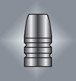 32 caliber bullets - 2