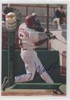 Jerry Whittaker #4718/7,750 (Baseball Card) 1994 Signature Rookies Draft Picks - [Base] - Autographs [Autographed] #52