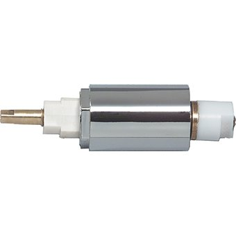 Single Control Shower Valve Cartridge Stem by Mixet - 4.5 Inches, MS-5AT