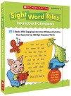 Book Sight Word Tales EBOOK GR K-2