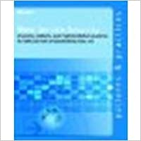 Book Web Service Security: Scenarios, Patterns, and Implementation Guidance for Web Services Enhancements by Microsoft Corporation [Microsoft Press, 2006]