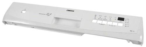 Electrolux Dishwasher Facia Panel 68-ZN-24