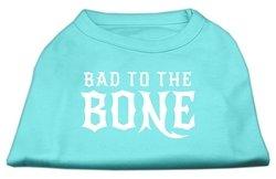 Xxxlaq Bone - 8