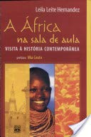 África Na Sala De Aula: Visita À História Contemporânea, A