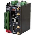 RAM-9931-VZ RAM 9000 Cellular RTU with 4G LTE Default Verizon carrier two Ethernet ports and ()