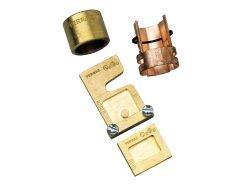 Mersen R212 100-200A R Fuse Reducer Pr Pair