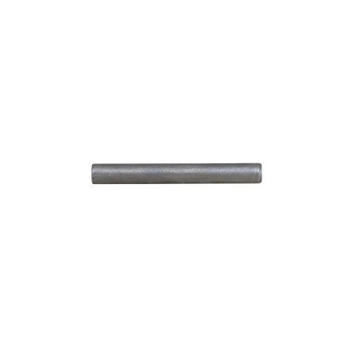 Yukon Gear & Axle (YSPXP-044) 8 Solid Roll Pin, Solid