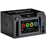 Atomos Ronin Portable Recorder, Player, Monitor Unit