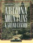 Arizona Mountains, Stewart Aitchison, 089997340X