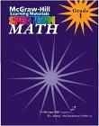 Math, Vincent Douglas, 1577681118