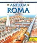 Antigua Roma, Simon James, 9501110486