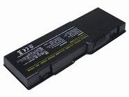Smart Power 11.1V,4400mAh Li-ion Battery for Dell Inspiron 1501 Inspiron 6400 Inspiron E1505 Inspiron PP20L Inspiron PP23LA Latitude 131L Vostro 1000