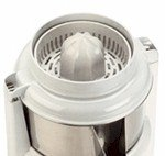 Acme Citrus Attachment for Acme 5001 and