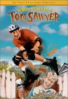 Modern Adventures Tom Sawyer