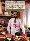 Cooking with Love Italian Style, Francis Anthony, 0688127541