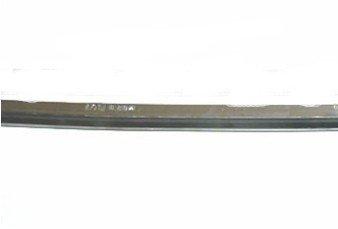 Made in USA 63/37 Alloy 1 Lb Solder Bar
