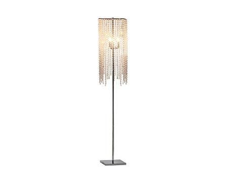 Amazon.com: Windsor Home Deco, WH-29242, lámpara de suelo de ...