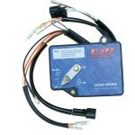 Yamaha Ignition Pack 3 Cyl 40, 50 Hp 2 Stroke 1995-2005 Model EL, ES, MJ, ML, MS, TL WSM 117-6301 OEM# 63D-85540-00-00, 63D-85540-01-00, 63D-85540-02-00, 63D-85540-03-00, 63D-85540-04-00