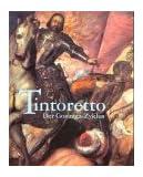 Tintoretto, Der Gonzaga-Zyklus
