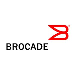 Brocade Power Supply   Hot Plug   Redundant   1000 Watt  8407Ag  Category  Power Supplies