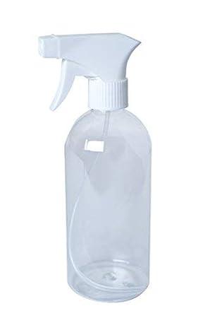 BIOPET biol Micropur neutralizador de olores | Olor eliminador - Spray | Limpieza orina, Mascotas etc. | 500 ML Concentrado ergibt 5L Solución Lista: ...