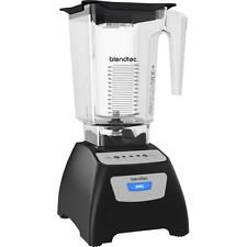 BLENDTEC Classic Blender – This Blender Rocks!