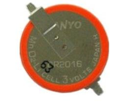 sanyo-cr2016-tt1b-lithium-3v-coin-cell-battery-with-tabs