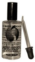 Restore, 002001, Seche, 2.0oz / Nail Treatments by Jubujub