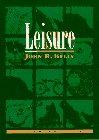Leisure