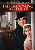 Father Dowling Mysteries: Season 2 by Paramount by Christopher Hibler, James Frawley, Ron Sat Charles S. Dubin