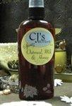 the-original-cjs-butter-spritz-unscented