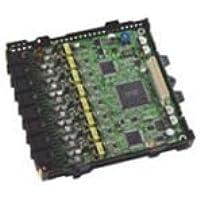 Panasonic KX-TDA5176 8-Port Proprietary Analog Extension Card