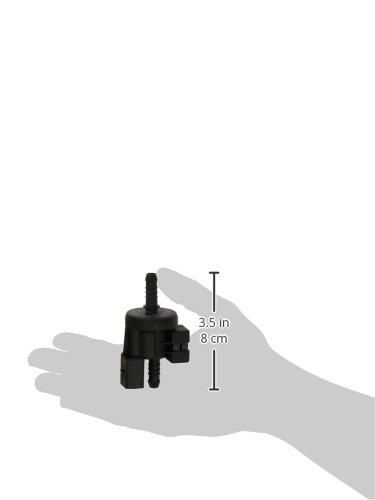 Bosch 0280142431 Valvola di Sfiato Serbatoio