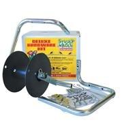 Coburn Company Inc - Sticky Roll Delxe Hardware Kit