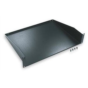 Hubbell Inc. Rack Shelf MCCCS19